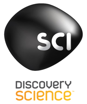 discovery_sc