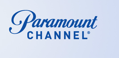 paramount_channel