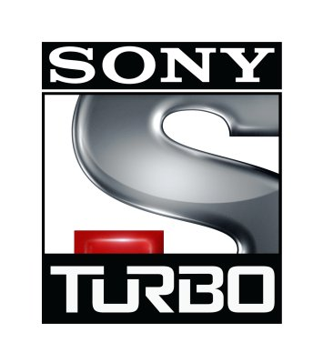 sony_turbo