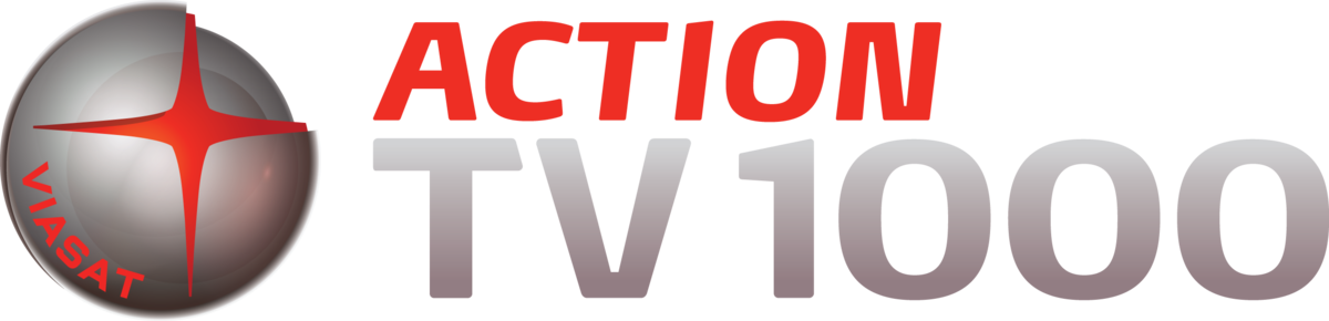 tv1000action
