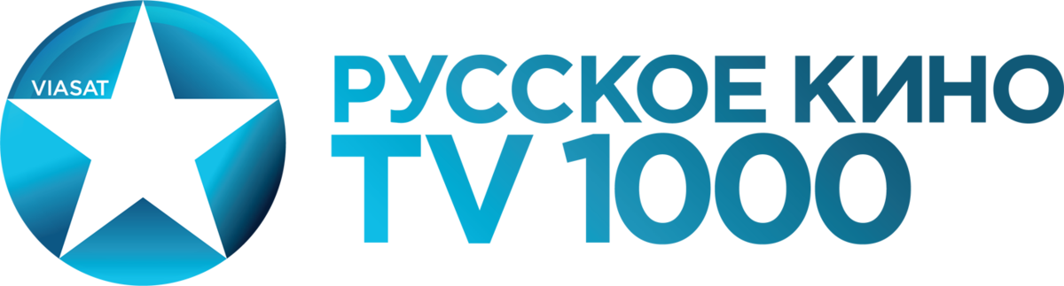 tv1000_russkoe